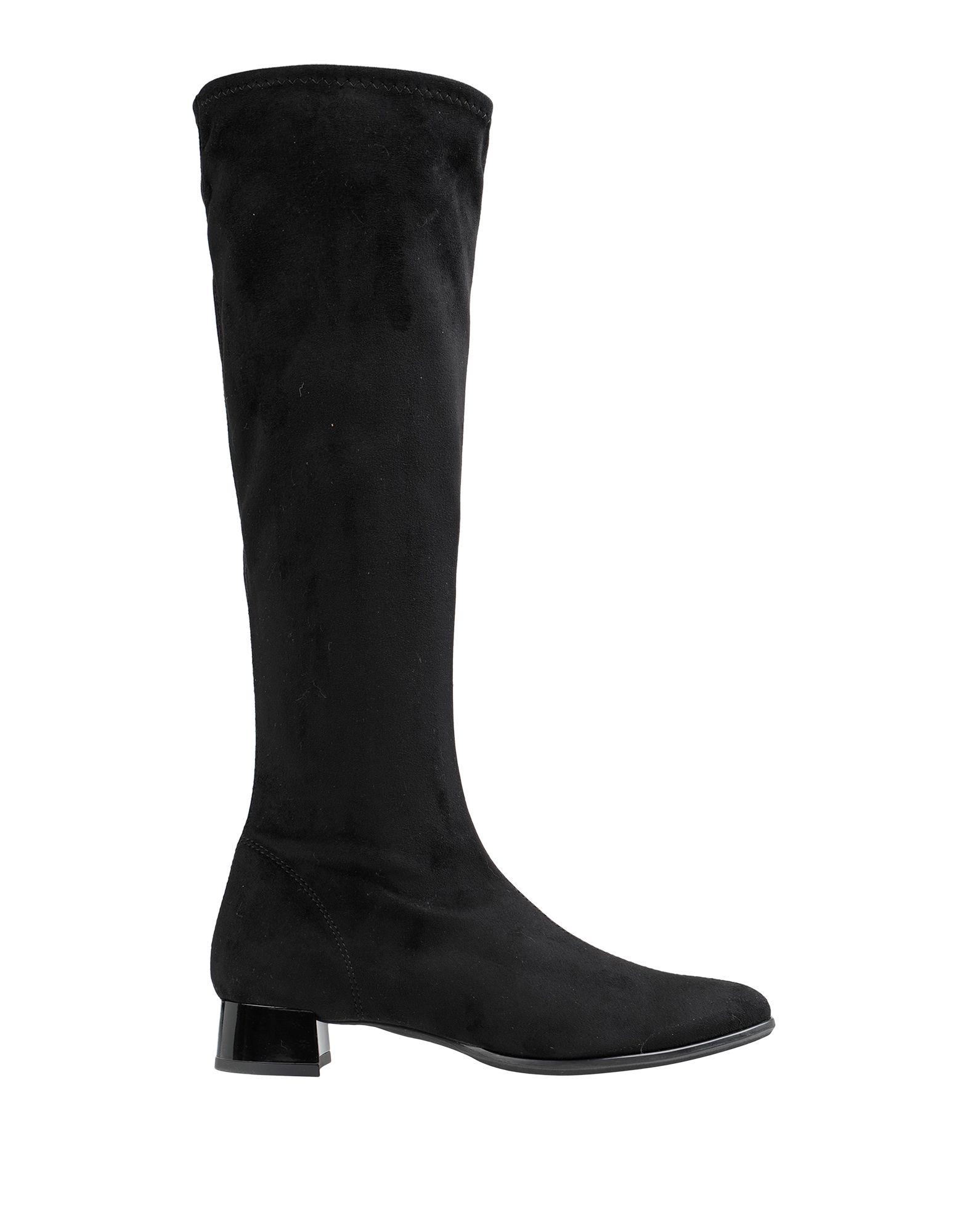 Stiefel Nr Rapisardi damen - 11727712SD