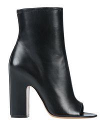 buy online 8143e 2af25 Scarpe Maison Margiela Donna - Acquista online su YOOX