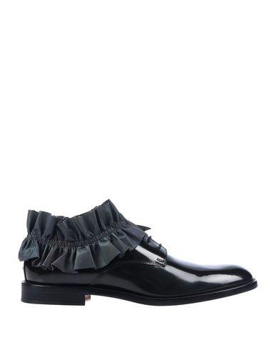 MAISON MARGIELA - Chaussures à lacets