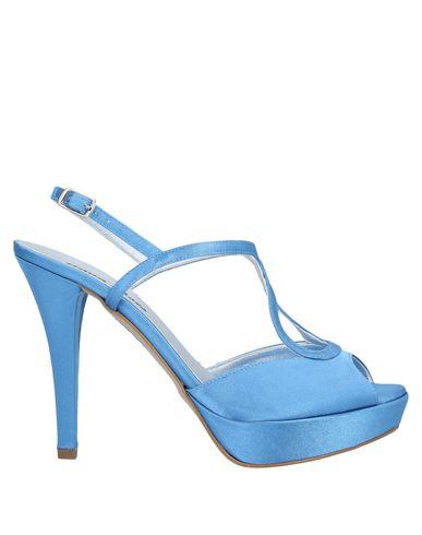 Shoes Shoes Maya Sandalo Donna Maya Maya Sandalo Shoes Donna EHeW29YDI