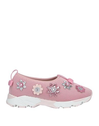 BABY DIOR - Sneakers