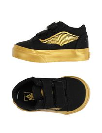 scarpe bimbo 20 vans