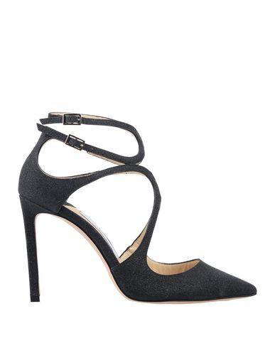 Jimmy Choo Escarpins   Chaussures by Jimmy Choo