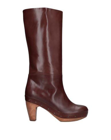 Marni Boots Boots