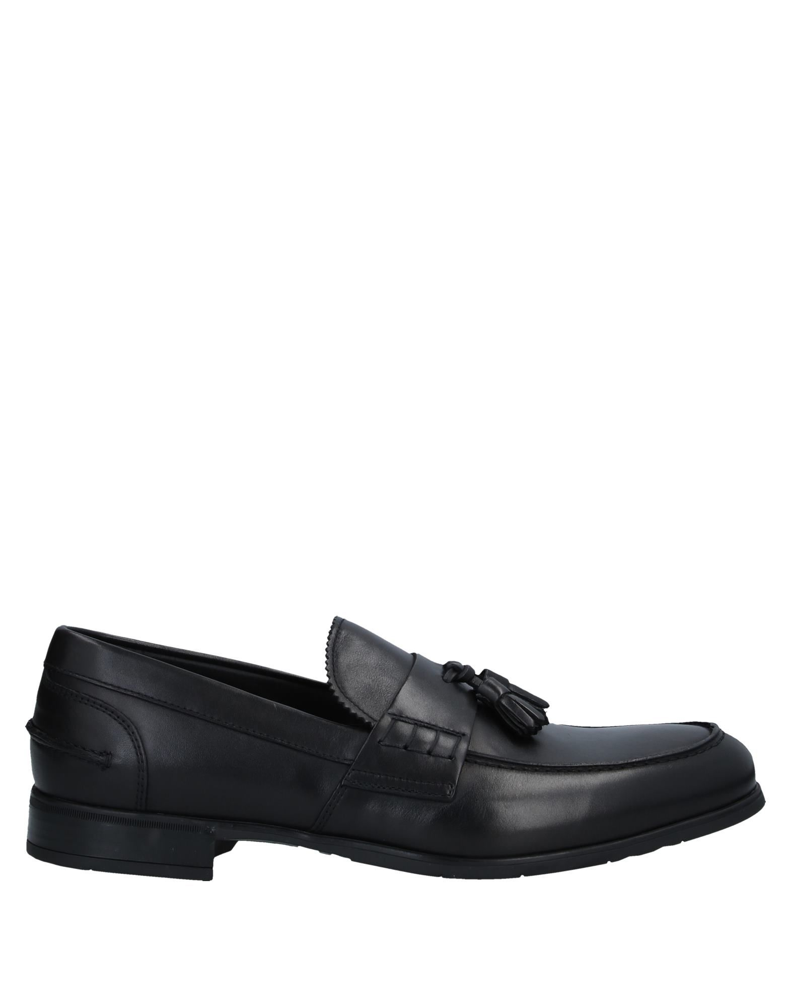 Mocassino Doucal's herren - 11730806DU