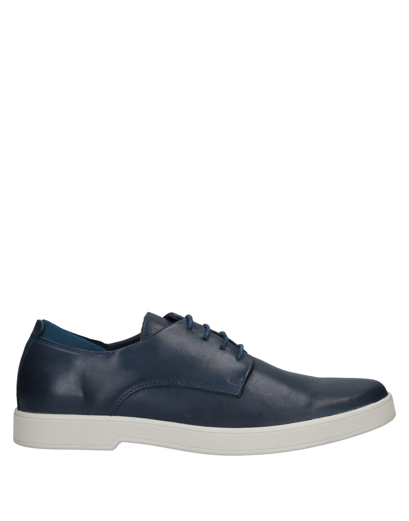Chaussures À Lacets Impronte Homme - Chaussures À Lacets Impronte   - 11730850FN