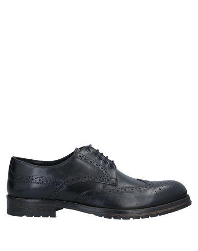 VERRI - Laced shoes