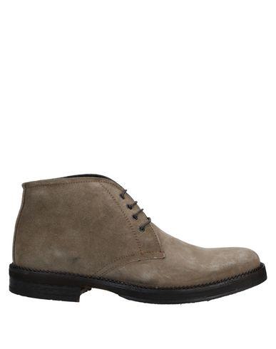 VERRI - Boots