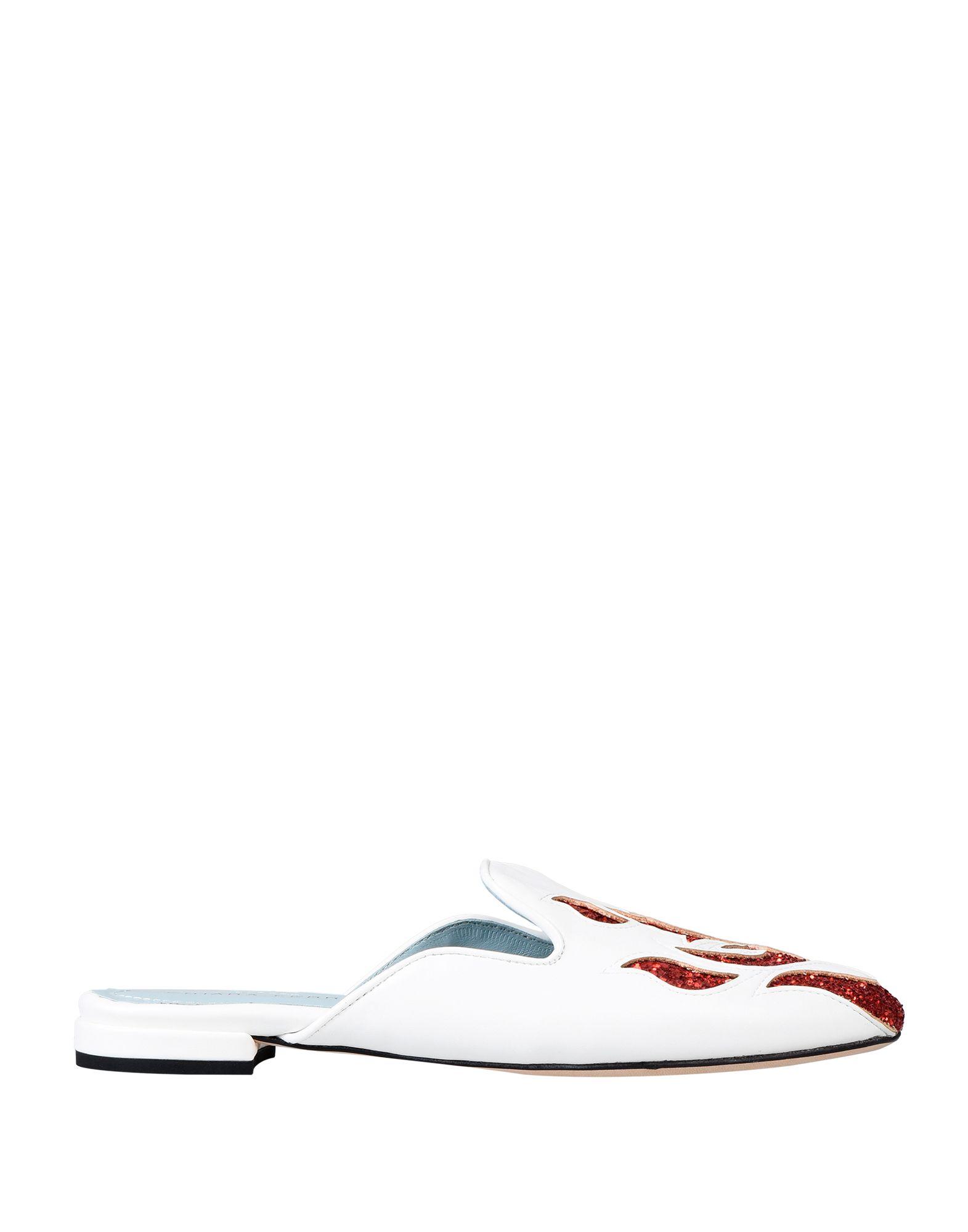 Mule  ara ara Ferragni donna - 11731265QA  exklusive Designs