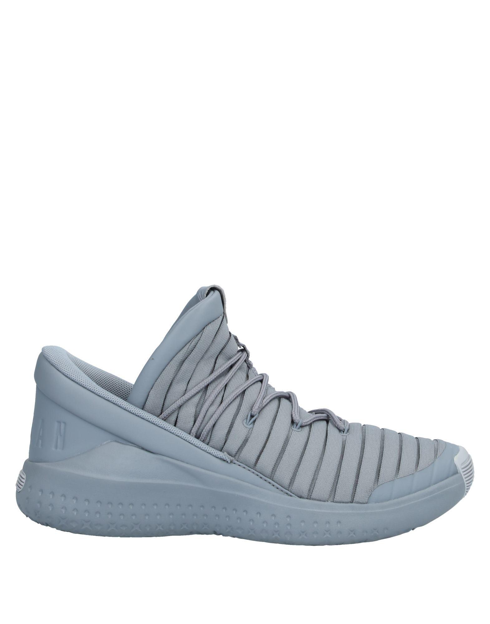 Turnschuhe Nike herren - 11731280WO