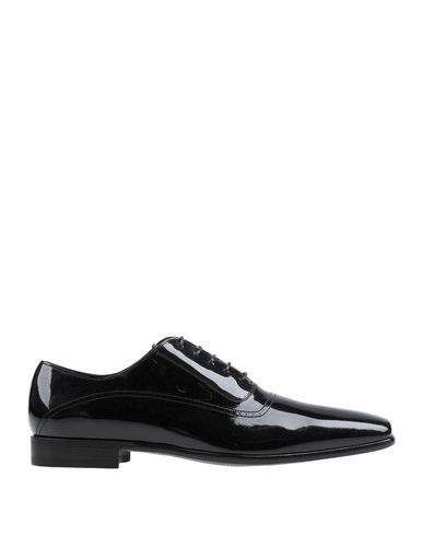 Dolce & Gabbana Oxfords Laced shoes