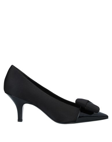Stella Luna Pumps Pump