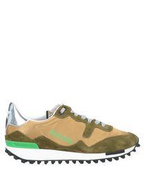 online retailer 460bb 332bf Golden Goose Deluxe Brand Damen - Sneakers, Schuhe, Taschen ...