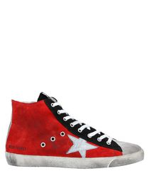 3439a9c1e1 Golden Goose Deluxe Brand Uomo - sneakers, giacche pelle e scarpe ...