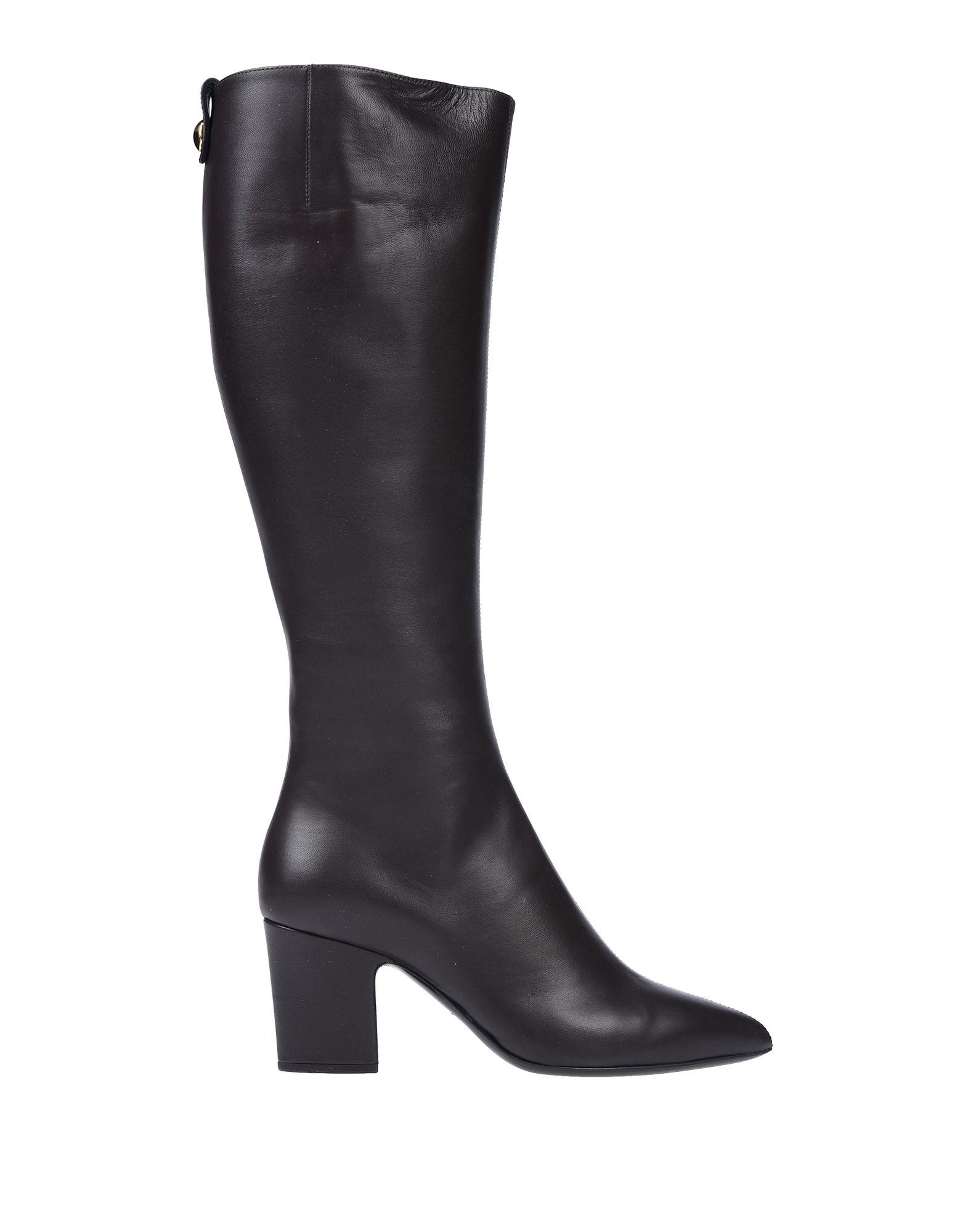 Stiefel Giuseppe Zanotti damen - 11732858NA
