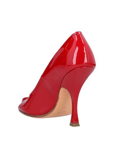 Y/Project Zapato De Salón   Calzado by Y/Project