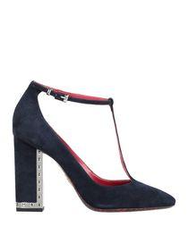 7e06bb5de45dba Cesare Paciotti Women - shop online 4us, shoes, sneakers and more at ...