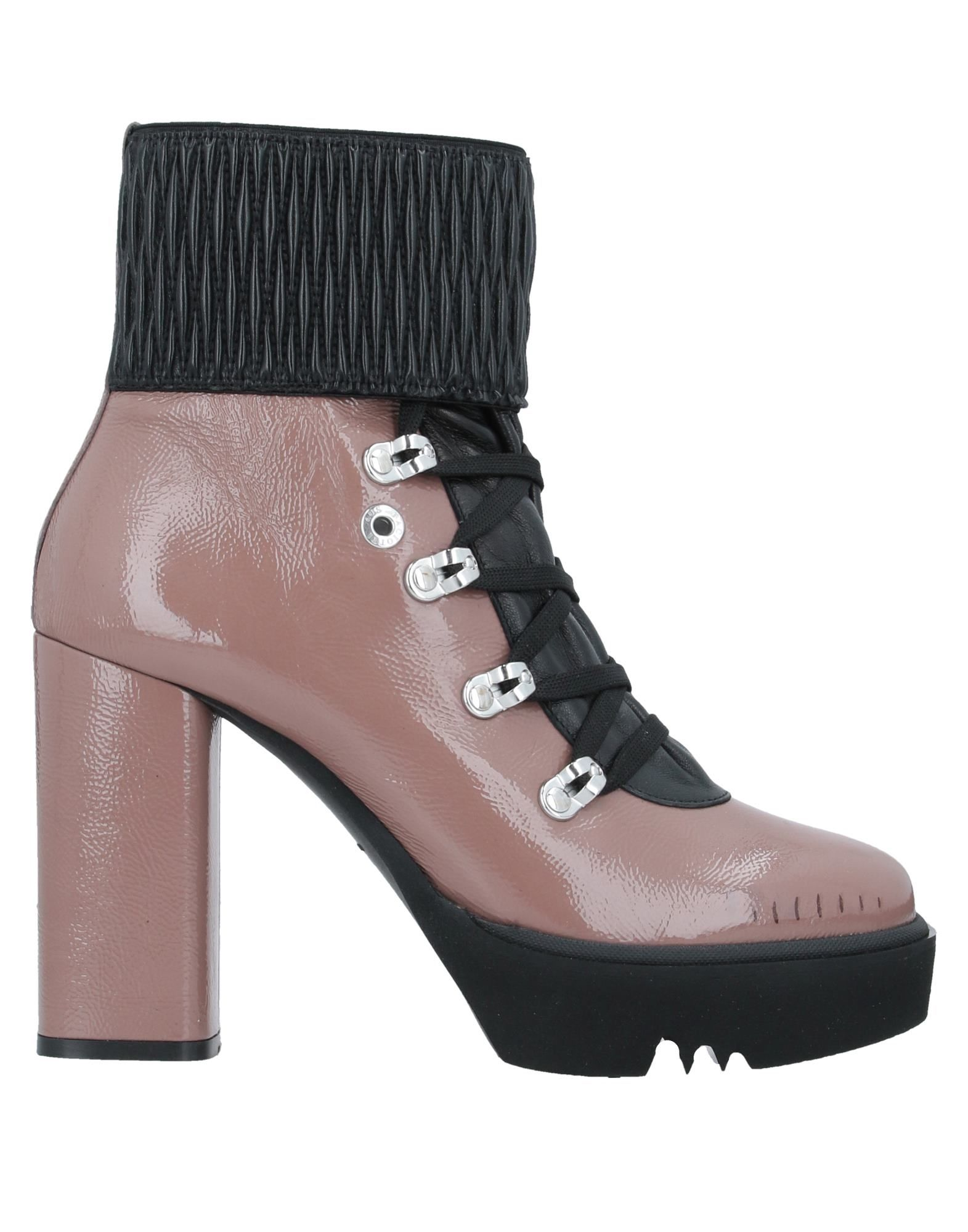 Chelsea Stiefel Cesare Paciotti 4Us damen - 11734461PK