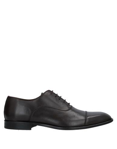 BRUNO MAGLI - Laced shoes