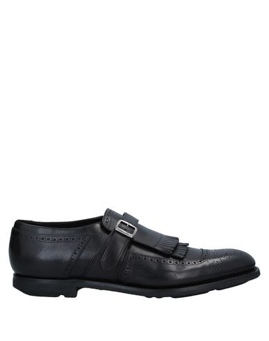 CHURCH'S - Loafers