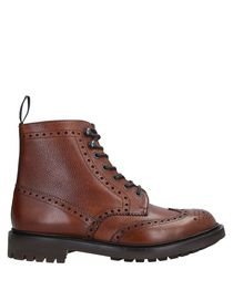 Men's Boots - Spring-Summer and Fall-Winter Collections