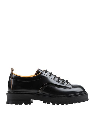 Marni Shoes Laced shoes