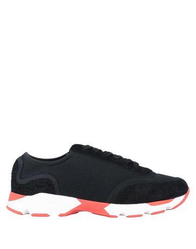 Marni Sneakers Sneakers