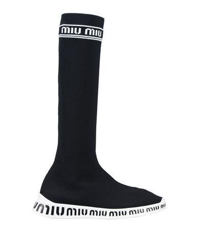 Miu Miu Boots Boots