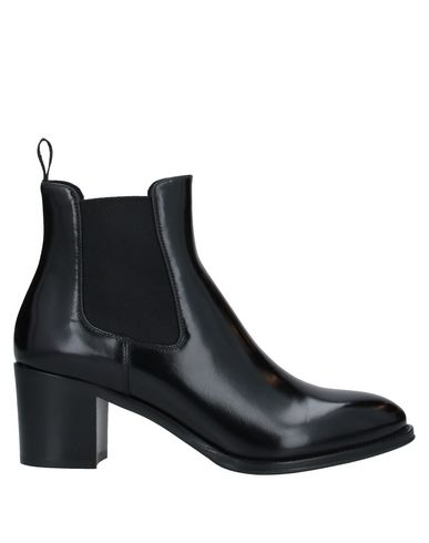 CHURCH'S - Ankle boot
