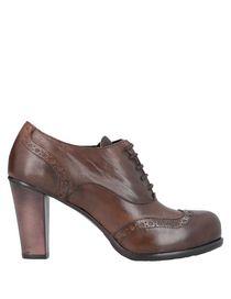 huge discount e1315 fb763 Scarpe Donna Dover® Collezione Primavera-Estate e Autunno ...