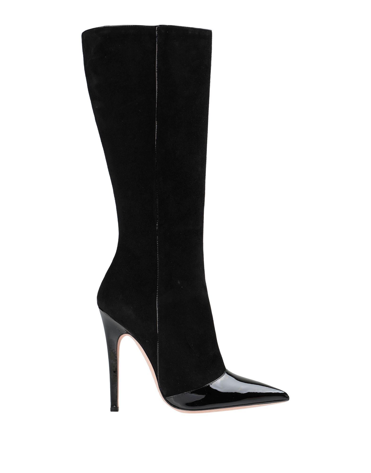 Stiefel Les Copains damen - 11736617FU