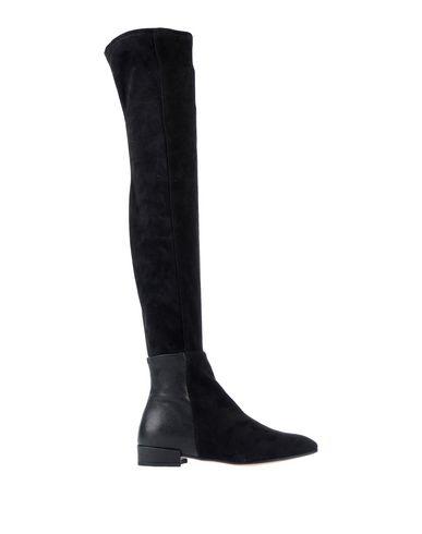 ALYSI - Boots