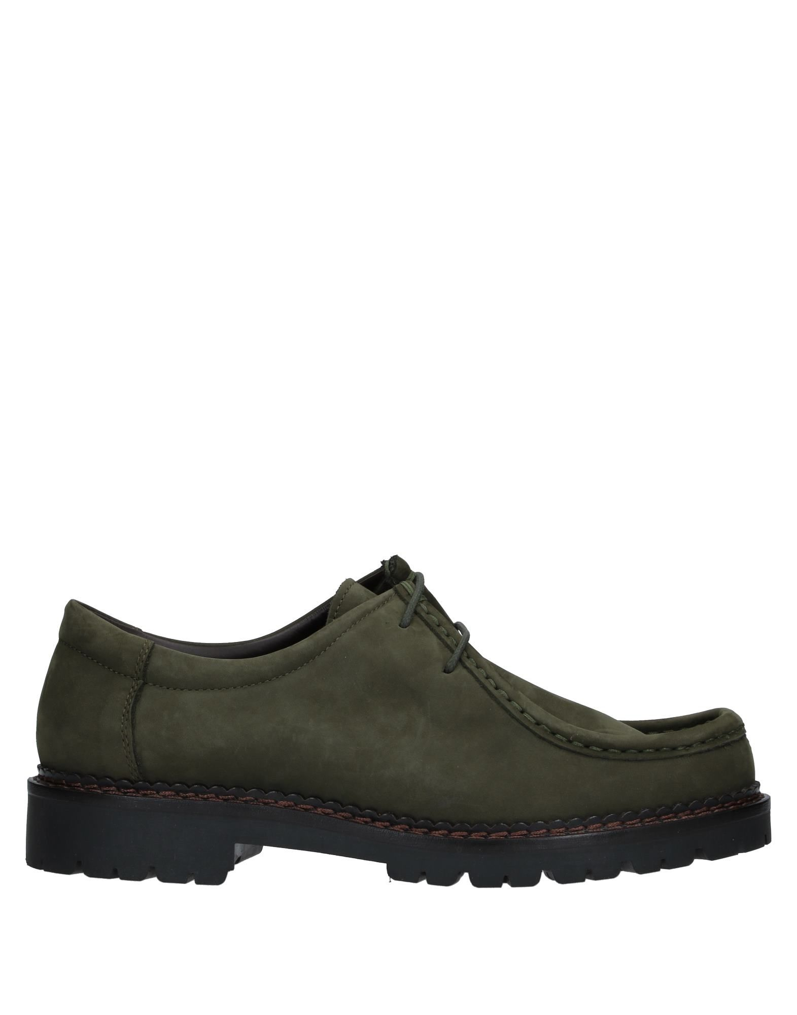 Chaussures À Lacets Maze chaussures Homme - Chaussures À Lacets Maze chaussures   - 11737393HC