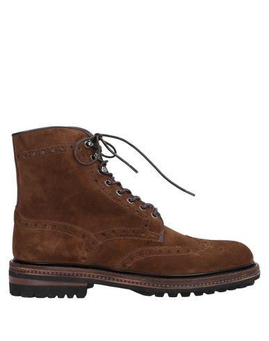SANTONI - Boots