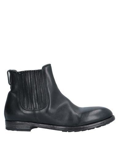 MOMA - Ankle boot
