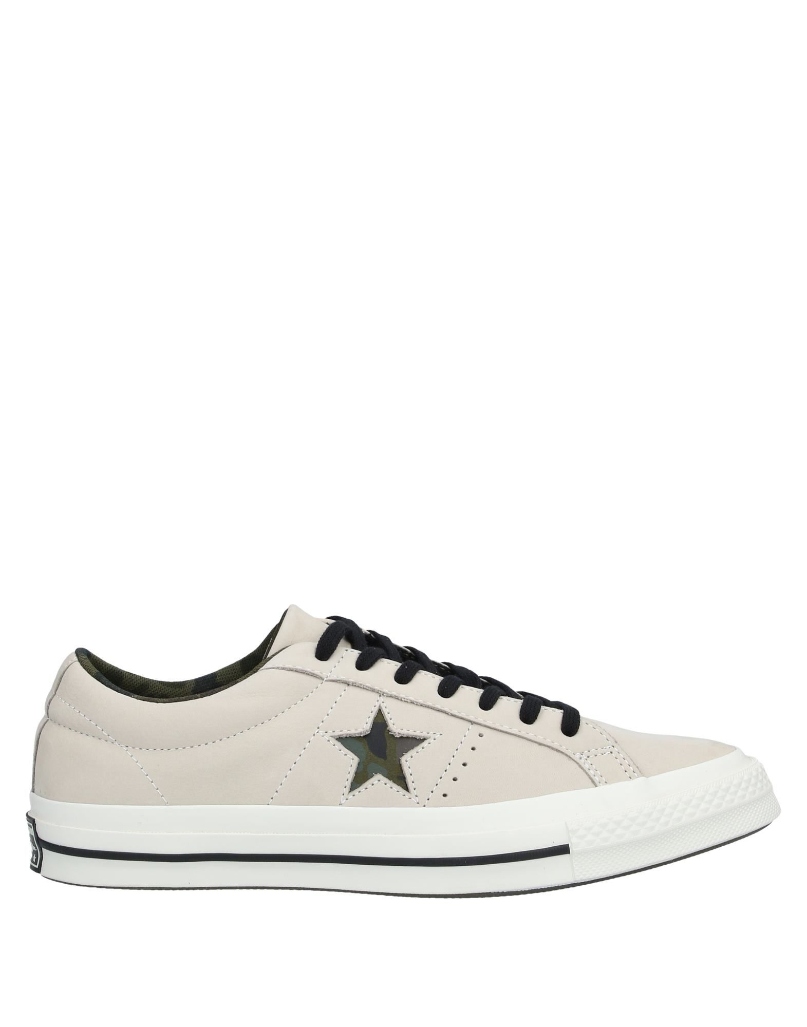 Turnschuhe Converse All Star herren - 11737552DG