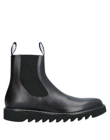 CESARE PACIOTTI - Boots