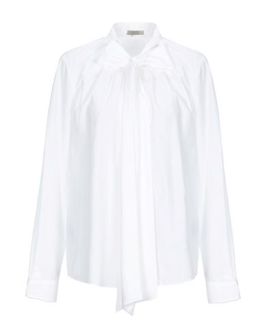 BOTTEGA VENETA - Shirts & blouses with bow