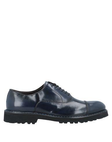 J.WILTON - Chaussures à lacets