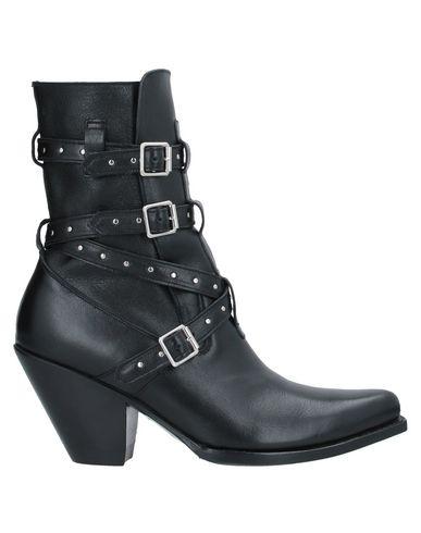 CELINE - Ankle boot