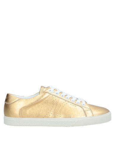 CELINE - Sneakers