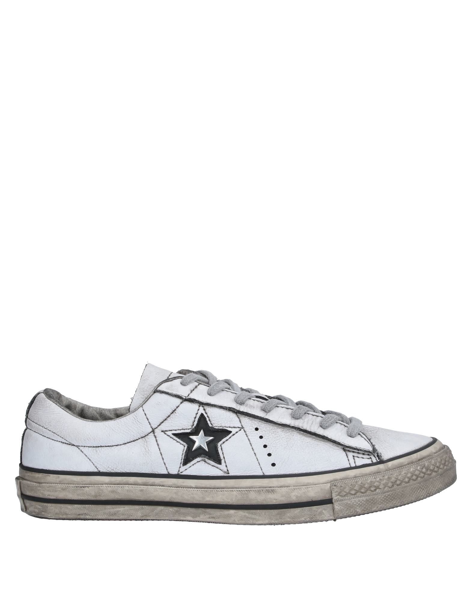 Baskets Converse All Star Homme - baskets Converse All Star   - 11739115GE