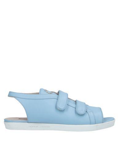 NORMA J.BAKER - Sandals