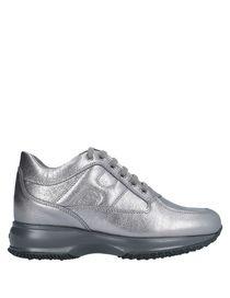 the latest b973e 31af5 Hogan Donna - scarpe, borse e trainers online su YOOX Italy