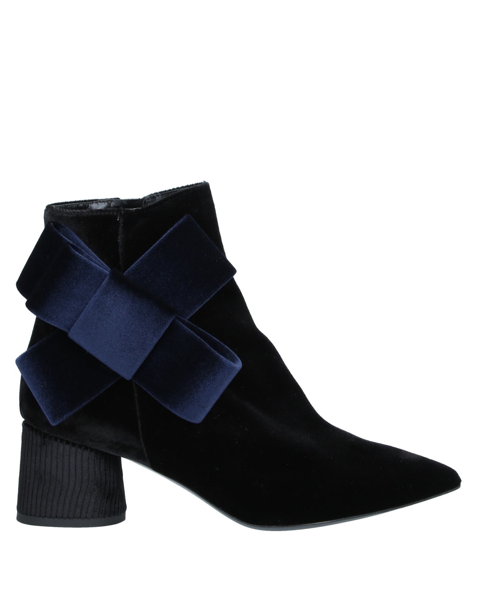 Chelsea Stiefel Tipe E Tac  damen - 11739935FF