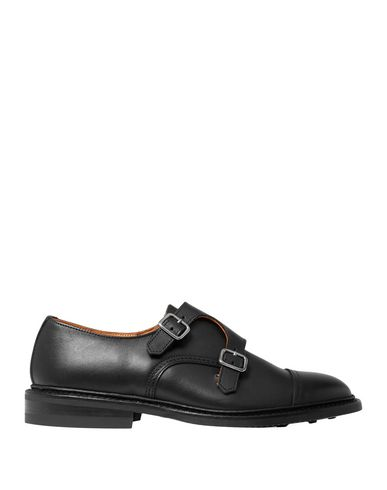 TRICKER'S - Loafers