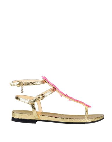 FABI - Flip flops