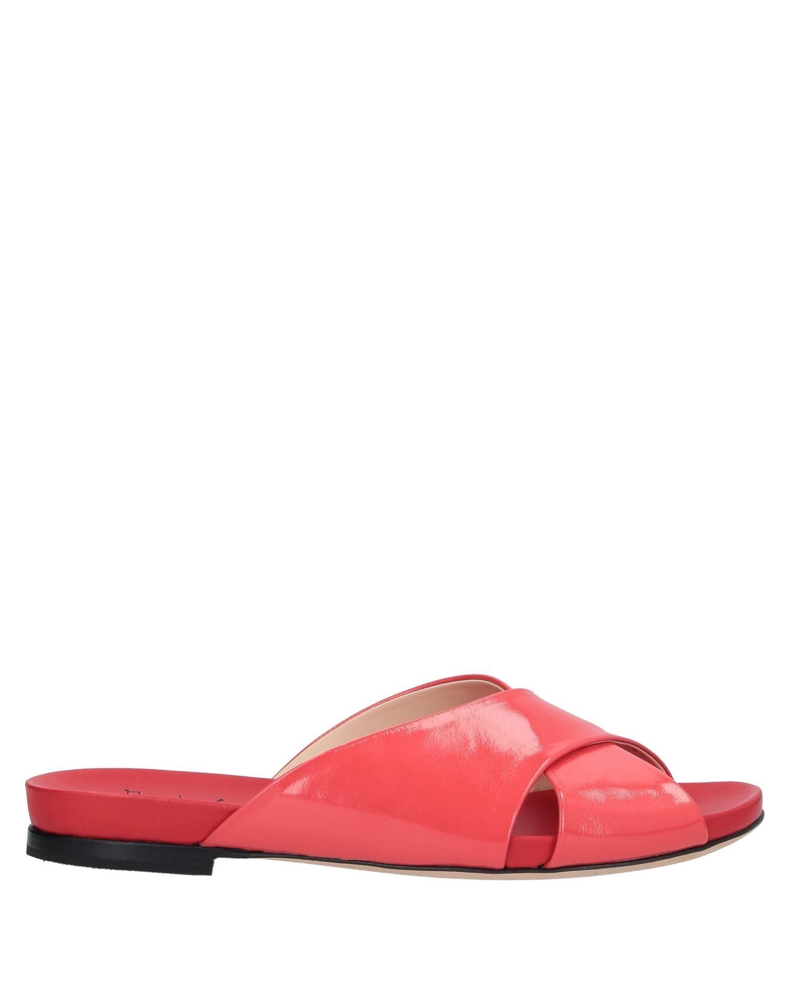 Sandales Fabi Femme - Sandales Fabi   - 11741153XX