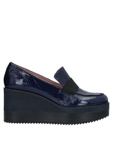 JIL SANDER NAVY - Loafers