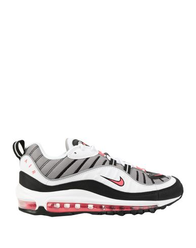 sneakers nike air max femme